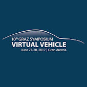 Graz Symposium VIRTUAL VEHICLE