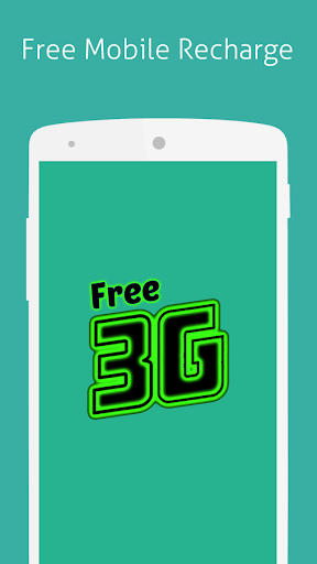 免費下載天氣APP|Free 3G Mobile data recharge app開箱文|APP開箱王