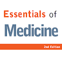 Davidson's Essentials of Med 2 icon