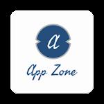 AppZone 2.0