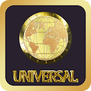 Universal coin wallet