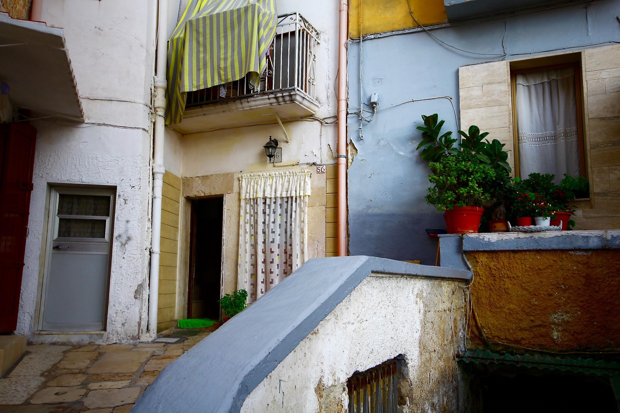 Bari, Apulia, Puglia, Italy
