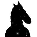 BoJack HorseApp icon