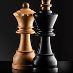 Chess 2.6.4