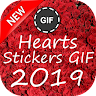 com.hearts.stickersgif2019