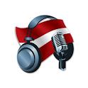 Latvian Radio Stations icon