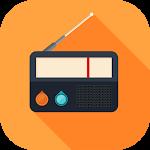 RBB Mediathek Fernsehen Radio Deutschland Online icon