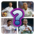 Guess Madrid player icon