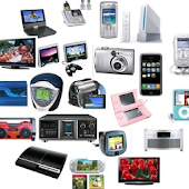 Gadgets4sell
