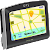 GPS Navigation file APK for Gaming PC/PS3/PS4 Smart TV