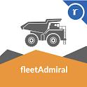 fleetAdmiral