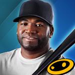 TAP SPORTS BASEBALL 2015 v1.1.1