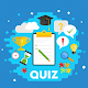 Download Simple quiz For PC Windows and Mac