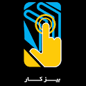 Bizkar icon