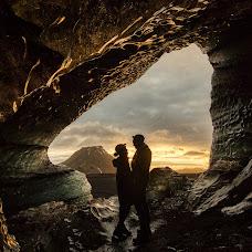 Nhiếp ảnh gia ảnh cưới Mait Jüriado (mjstudios). Ảnh của 27.01.2019