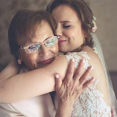 Wedding photographer Petrică Sima (SimaPetrica). Photo of 17.07.2018