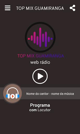 Top Mix Guamiranga screenshot 3