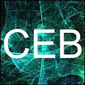 CEB - Equation Balancer icon