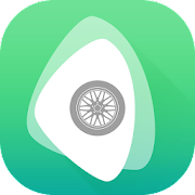 JC hoverboard