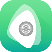 JC Hoverboard Android APK Download Free By ShenZhen JC ROBOT Technology Co.,Ltd