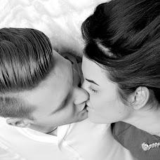 Wedding photographer Roman Ushakov (info58). Photo of 29.12.2015
