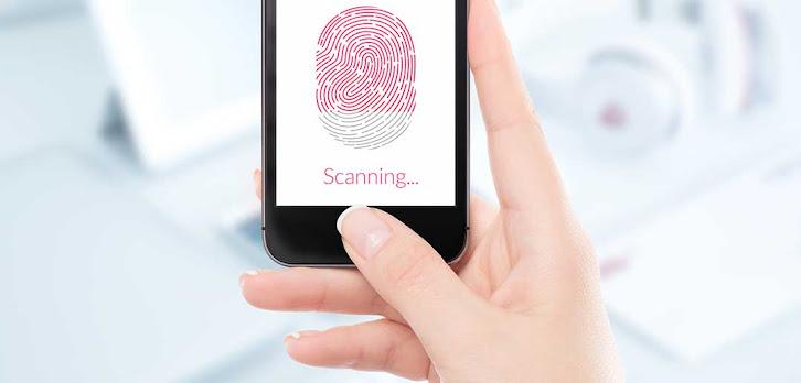 5 App lettore impronte digitale (Android e iOS)
