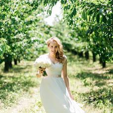 Wedding photographer Vasiliy Saenko (Vassaenko). Photo of 01.07.2017