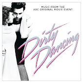 "Be My Baby (From ""Dirty Dancing"" Television Soundtrack)"