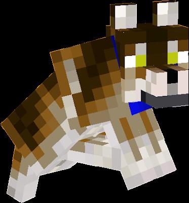 it-wolf-me