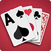 Klondike Solitaire: Kingdom