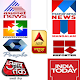 Download Malayalam news live | Asianet | Malayalam tv live For PC Windows and Mac