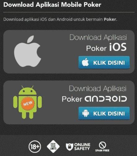 download-idn-poker