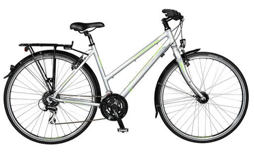 vélo de ville - L40