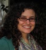 Melissa Vertosick, Health Coach,