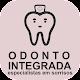 Odonto Integrada Android apk