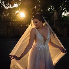 Wedding photographer Shane Watts (shanepwatts). Photo of 25.08.2019