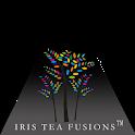 IRIS TEA Fusions icon