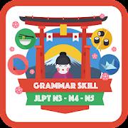 JLPT Grammar Free APK