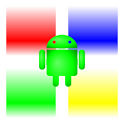 Right Colour BT Challenge icon