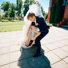 Свадебный фотограф Ieva Gigele (soulpicturelv). Фотография от 13.08.2018