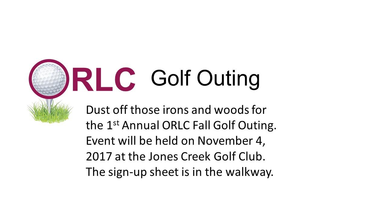 ORLC Golf Outing 1 (1).jpg