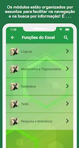 Me Ajuda Excel 2