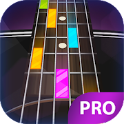 Guitar Tiles PRO - DON'T MISS TILES OPEN 260 SONGS