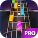Guitar Tiles PRO - DON'T MISS TILES OPEN 260 SONGS icon