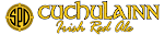 Southern Brewing Cuchulain Irish Red