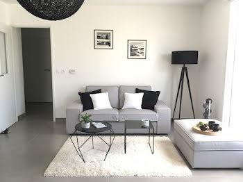 studio à Bry-sur-Marne (94)
