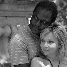 Fotografo di matrimoni Franco Sacconier (francosacconier). Foto del 09.12.2017