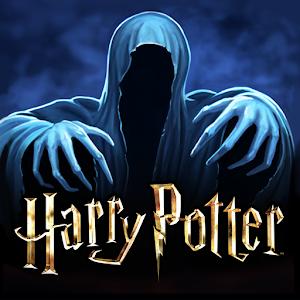 Harry Potter: Hogwarts Mystery 1.17.0 APK MOD
