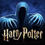 Harry Potter: Hogwarts Mystery 1.19.1 (Mod)
