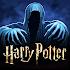 Harry Potter: Hogwarts Mystery 1.18.1 (Mod)